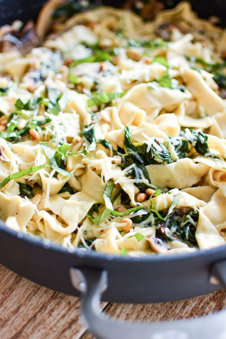 pastawithspinach4