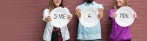 ShareAMeal_Cover_Photo