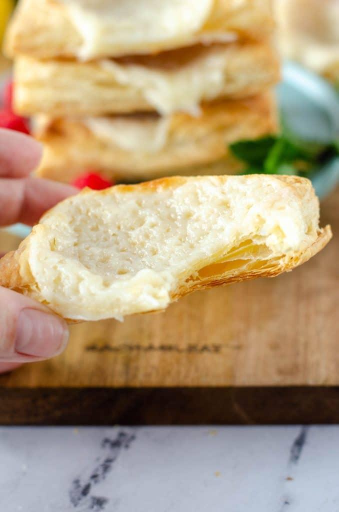 Starbucks Cheese Danish Recipe (15 of 15)