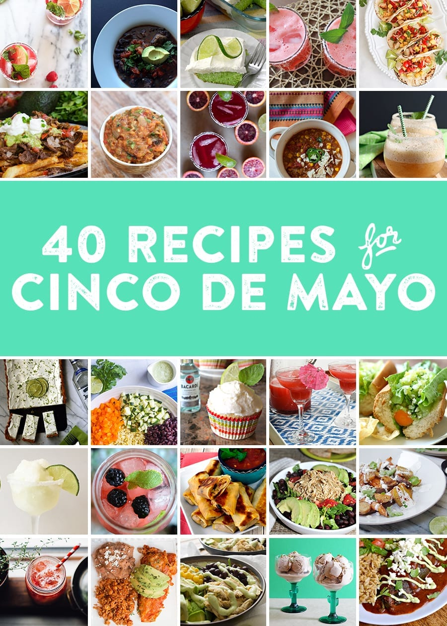 cinco-de-mayo-round-up