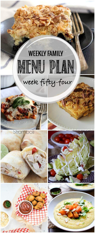 week-54-menu-plan-long