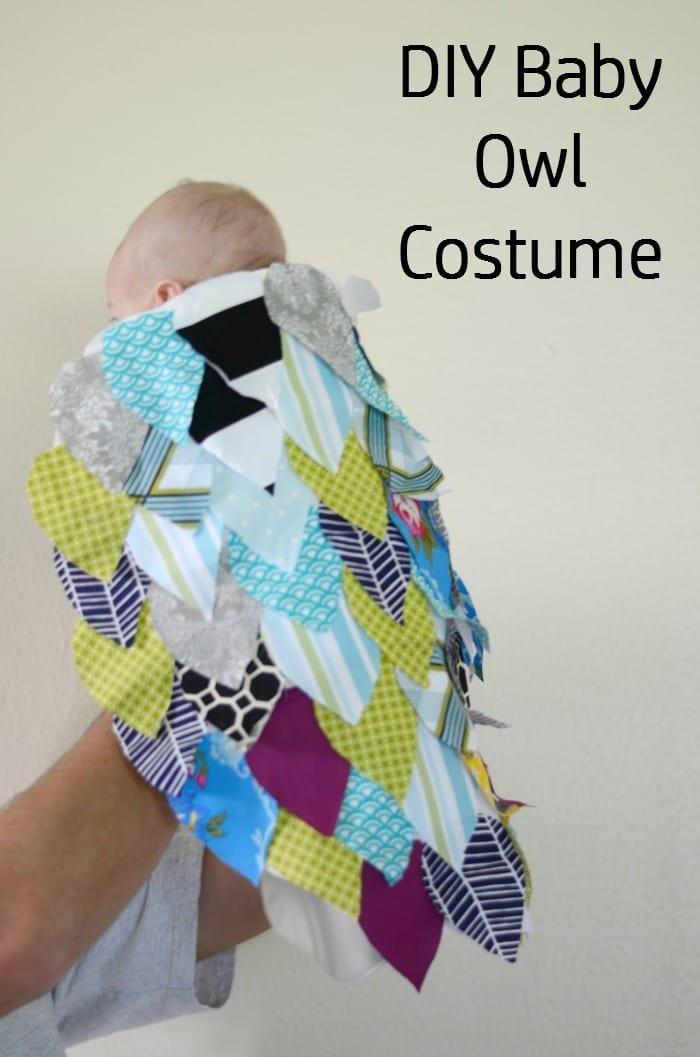 diy-baby-owl-costume
