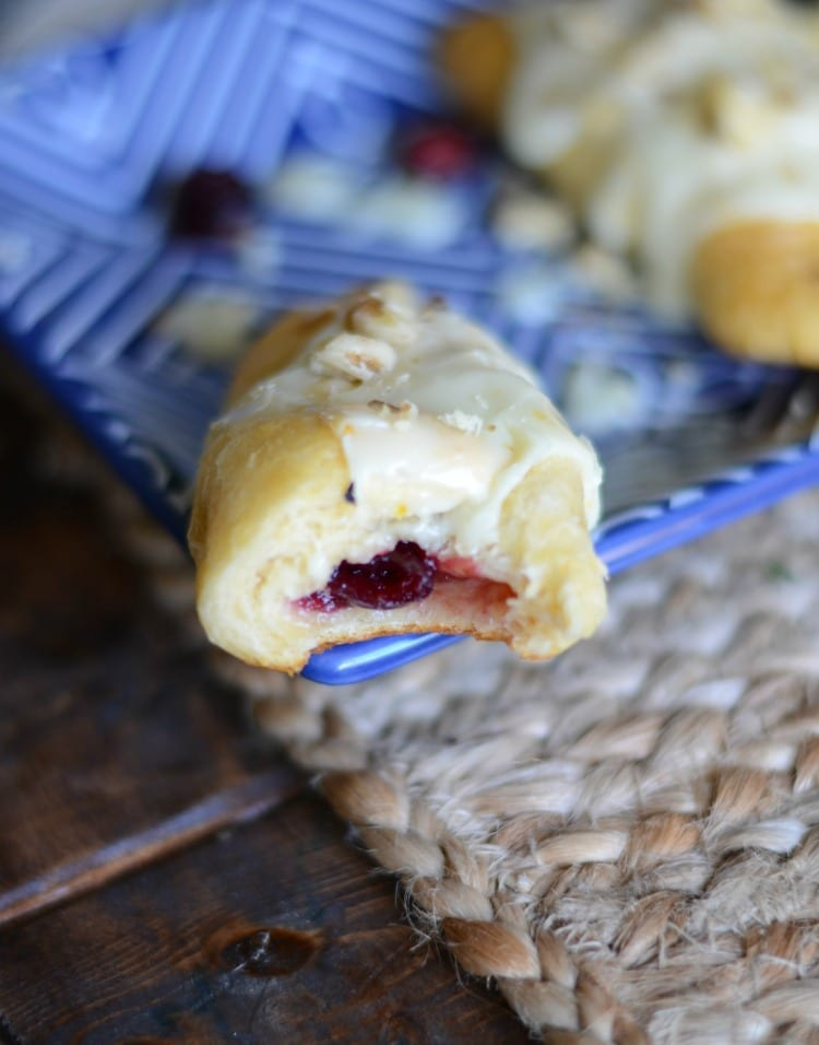 easy-cranberry-orange-crescents