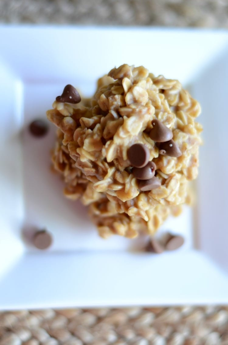 easy-peanut-butter-and-chocolate-no-bake-cookies