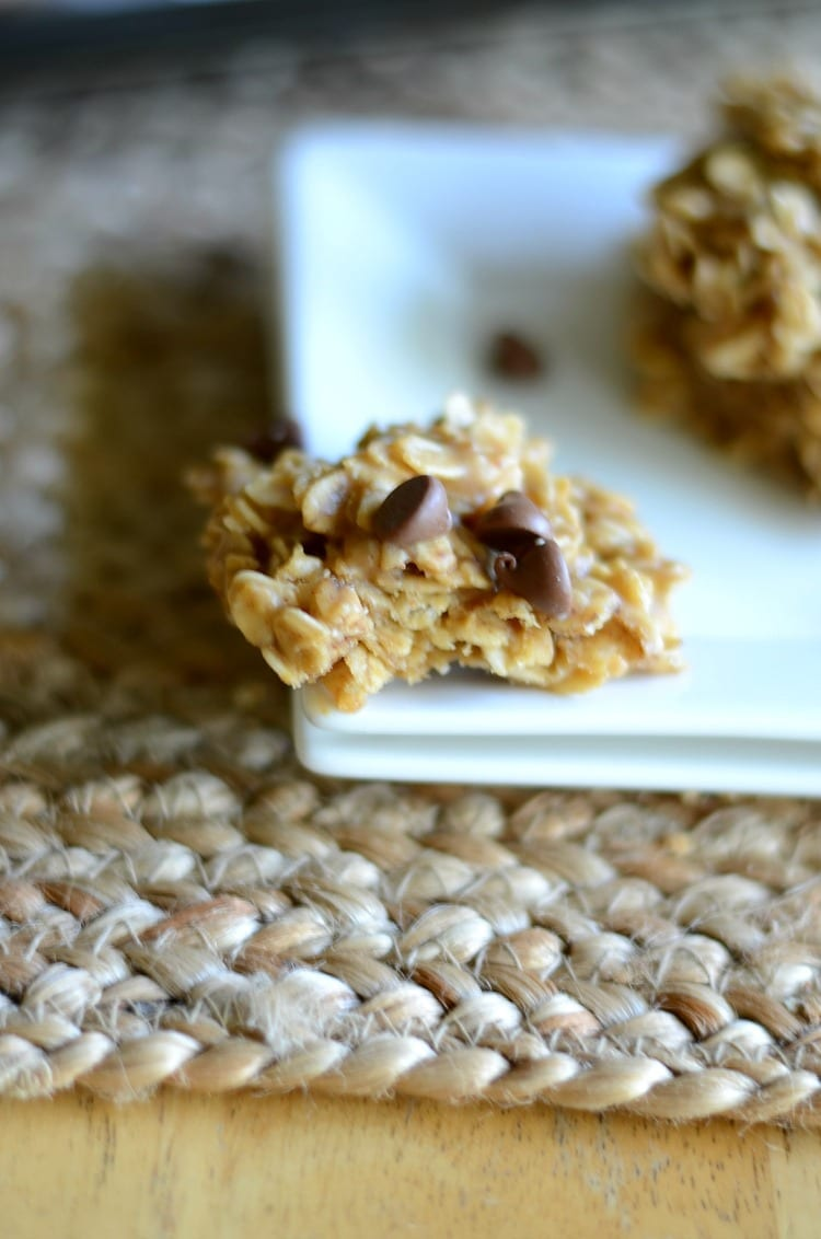 panut-butter-and-chocolate-no-bake-cookie