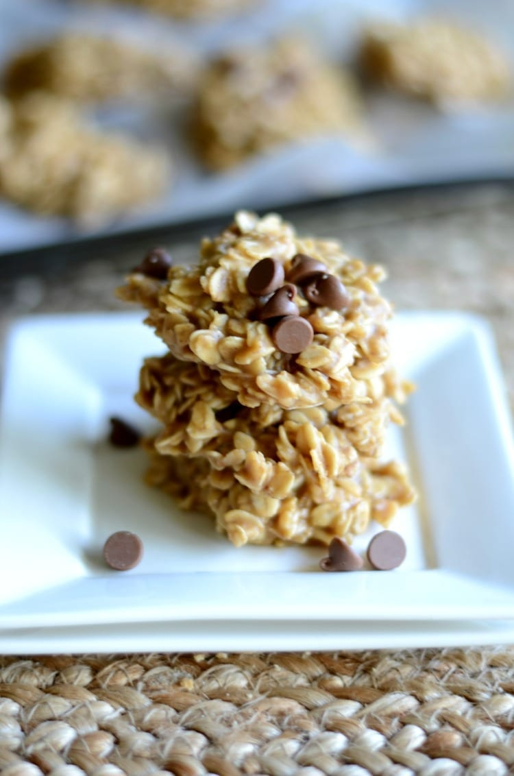 peanut-butter-and-chocolate-no-bake-cookie-recipe