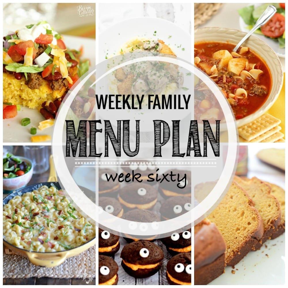 week-60-mealplan-square