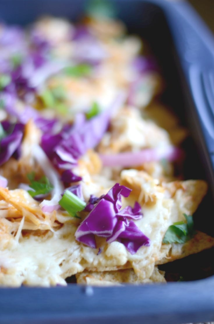 easy-crockpot-firecracker-nacho-recipe