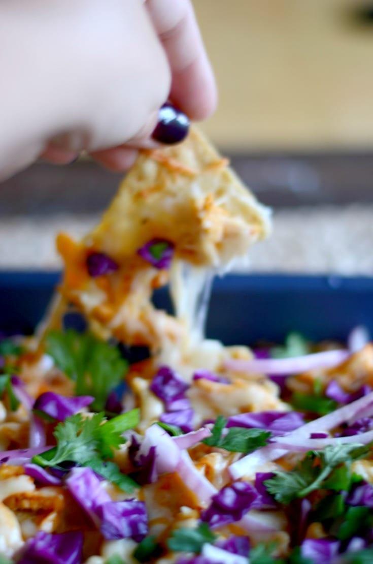 firecracker-chicken-nachos