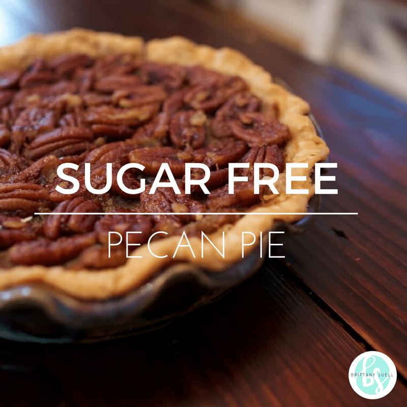 sugar-free-pecan-pie-recipe