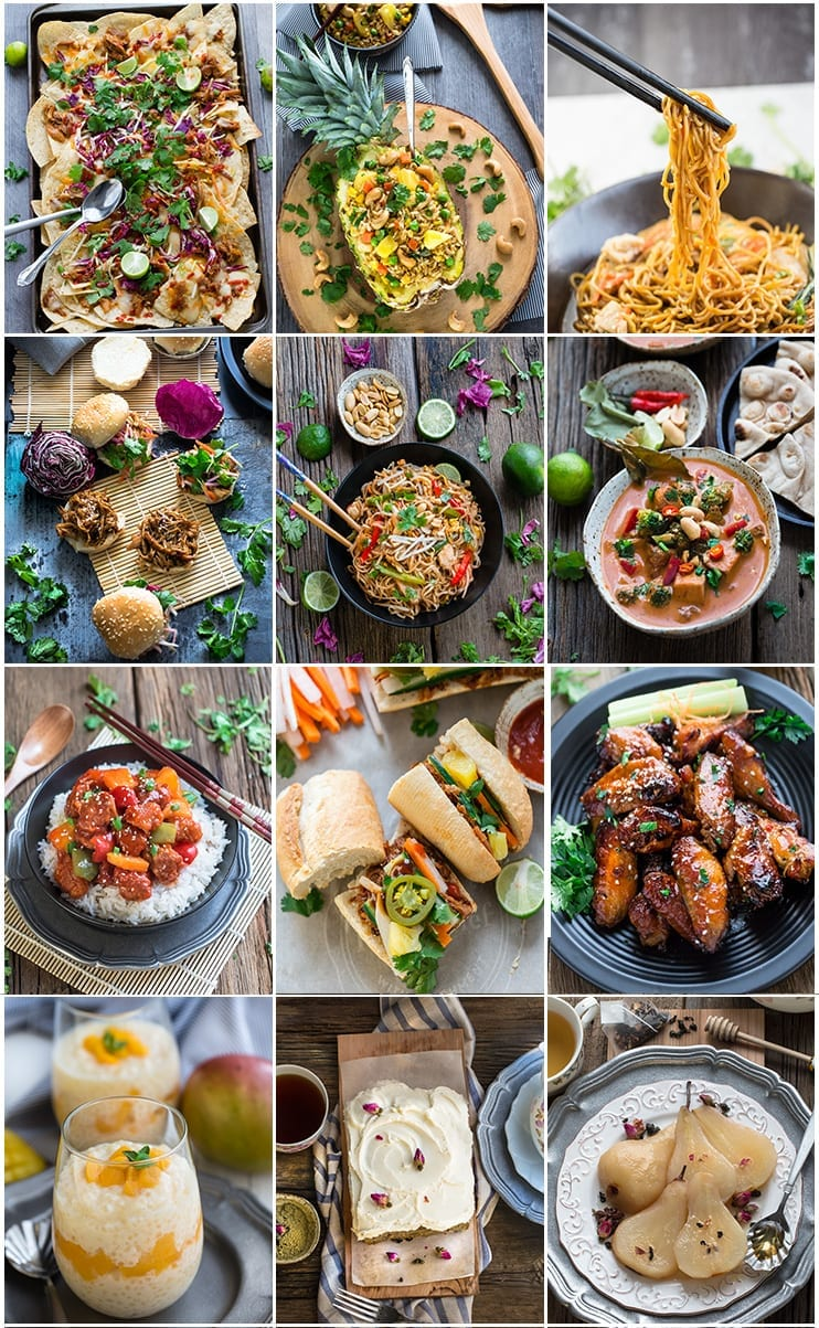 the-asian-slow-cooker-collage