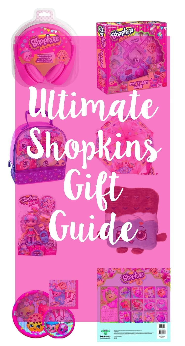 ultimate-shopkins-gift-guide
