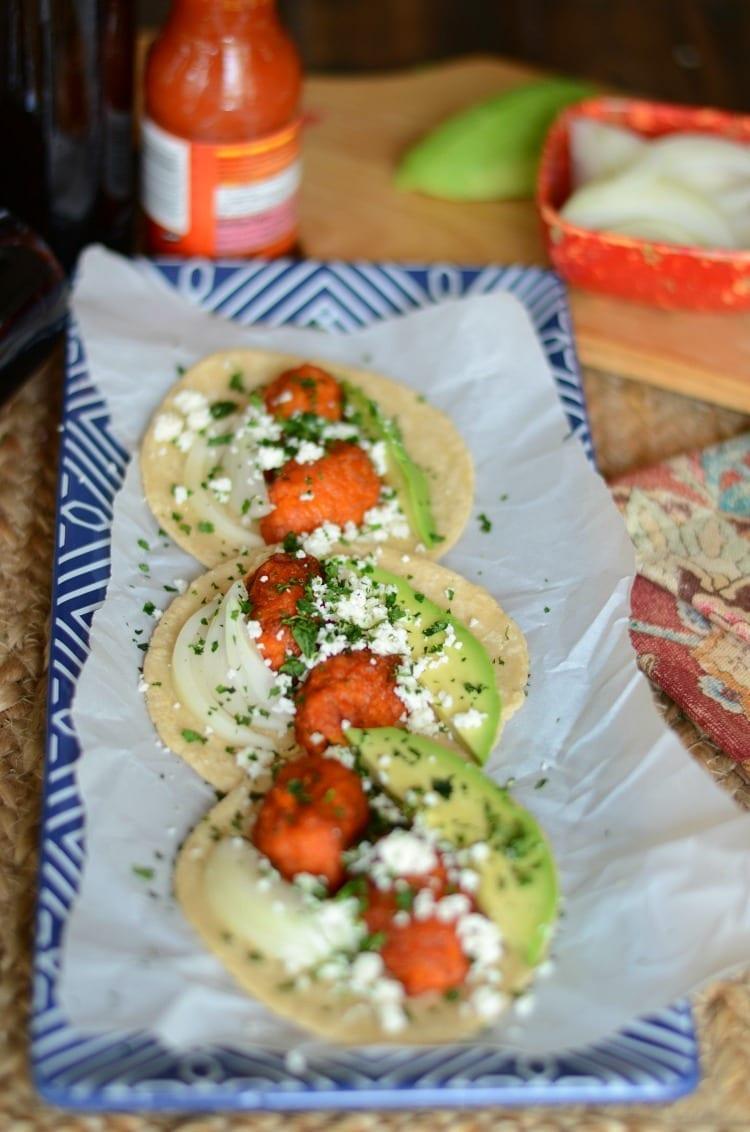buffalo-chicken-street-tacos