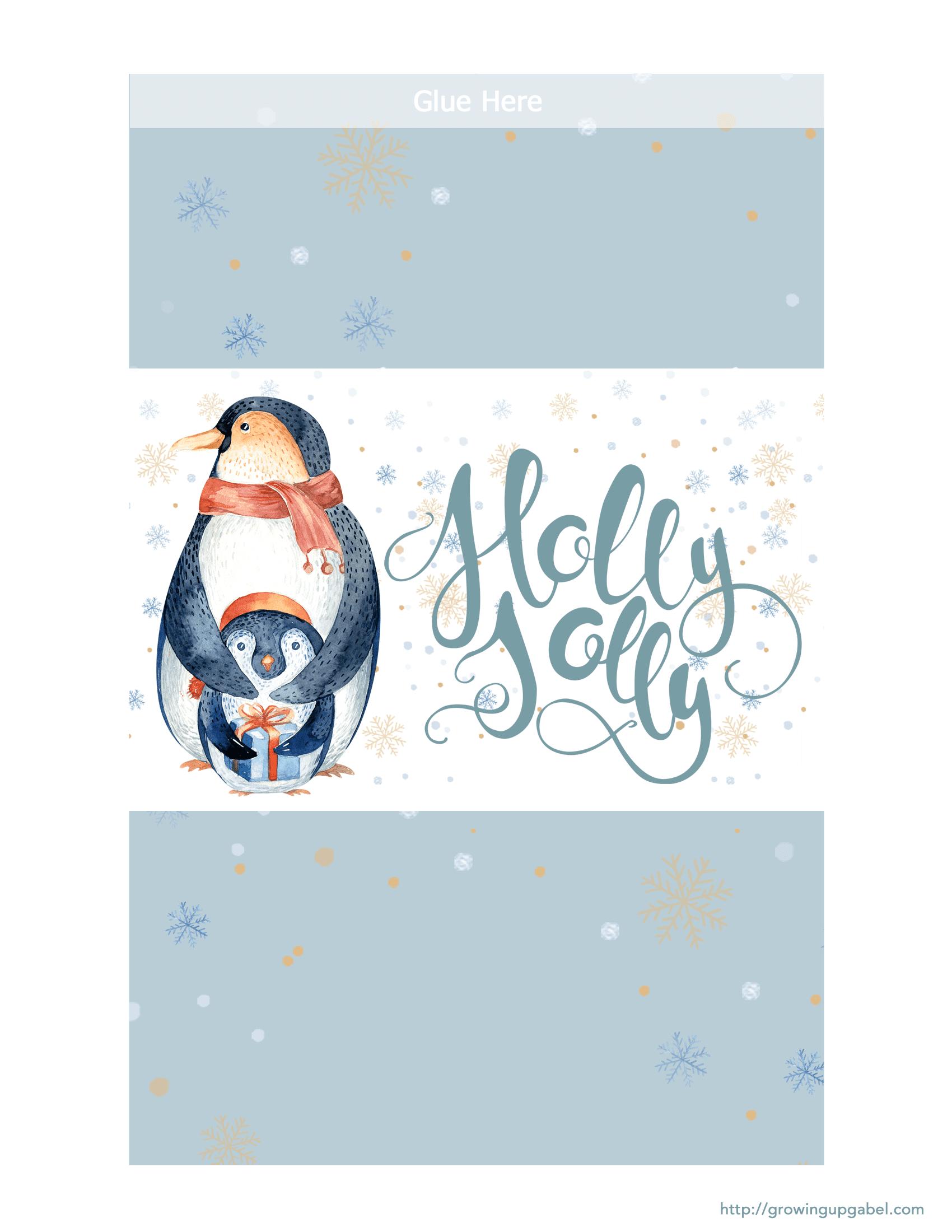 penguin-copy