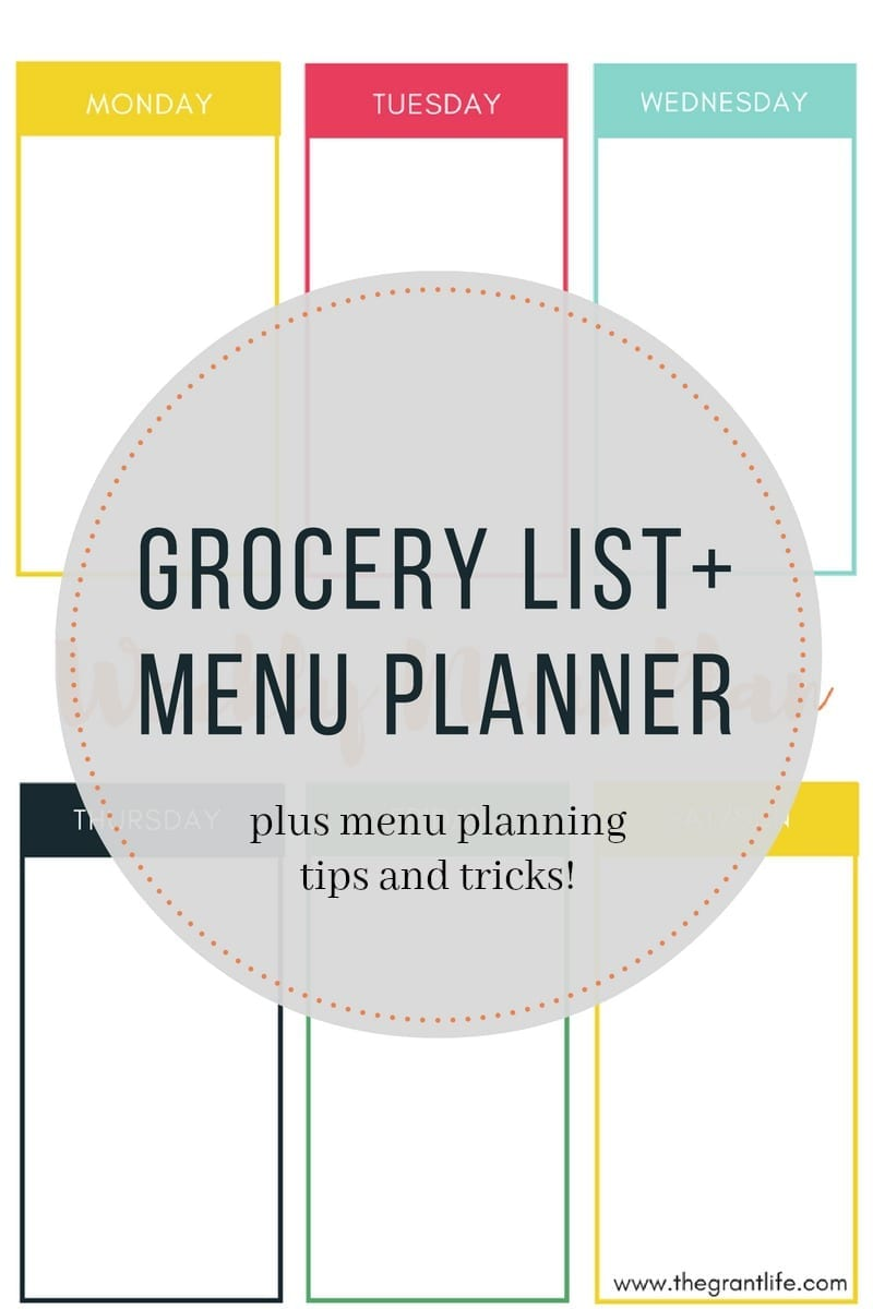weekly-menu-planner-grocery-list-to-help-plan-your-meals