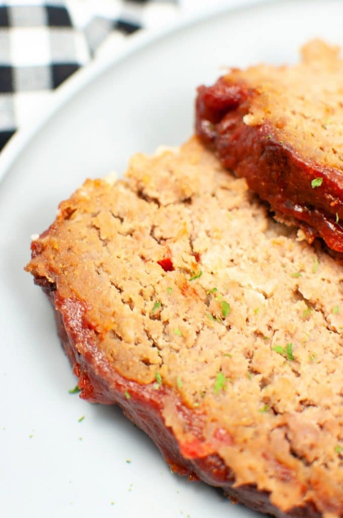 meatloaf with ketchup recipe (2)