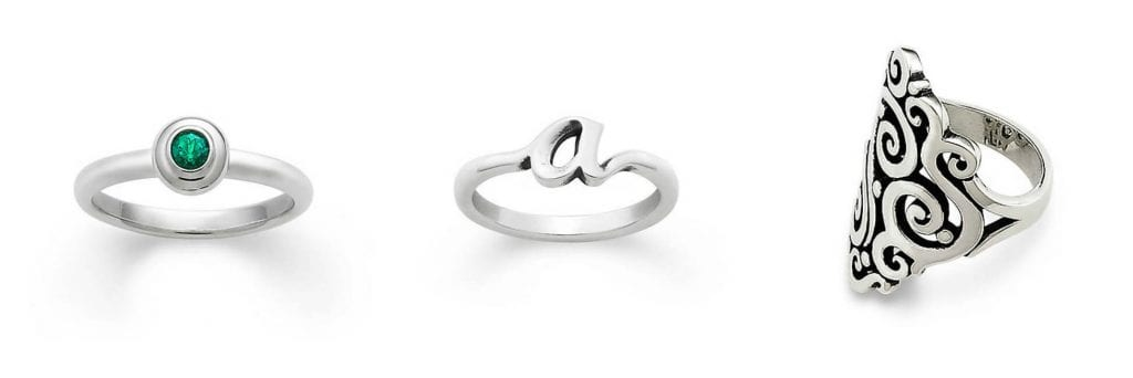 James Avery Gifts For Mom Mom Makes Dinner
