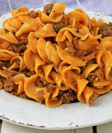 how-to-make-cheesy-beef-noodles