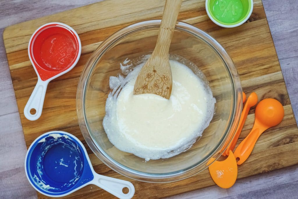 classic coleslaw ingredients how to