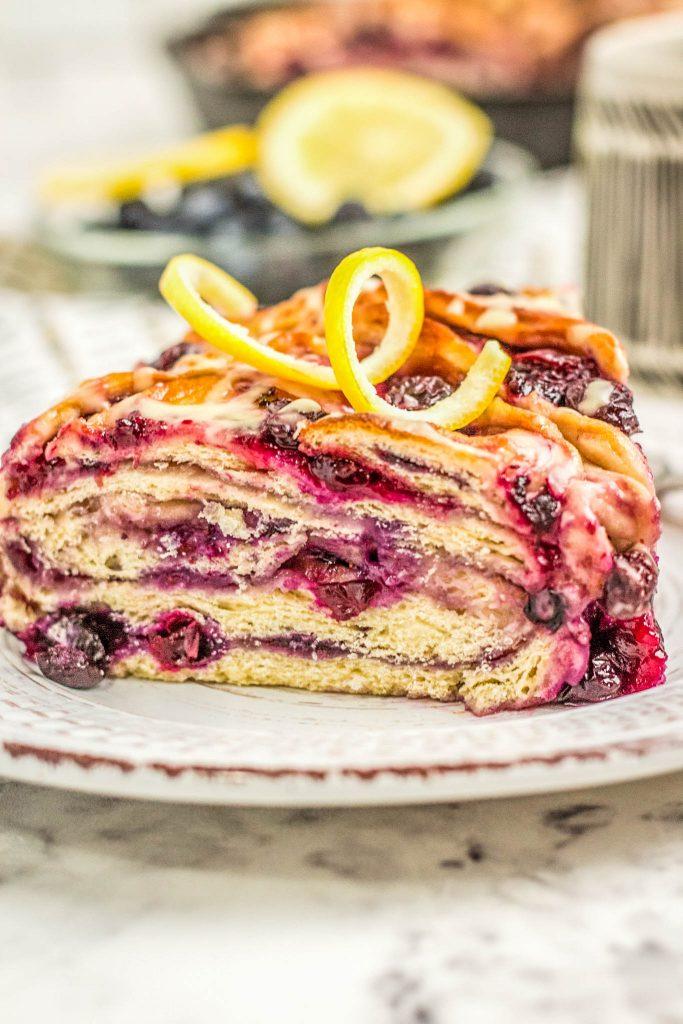 lemon blueberry swirl bread (2 of 4)