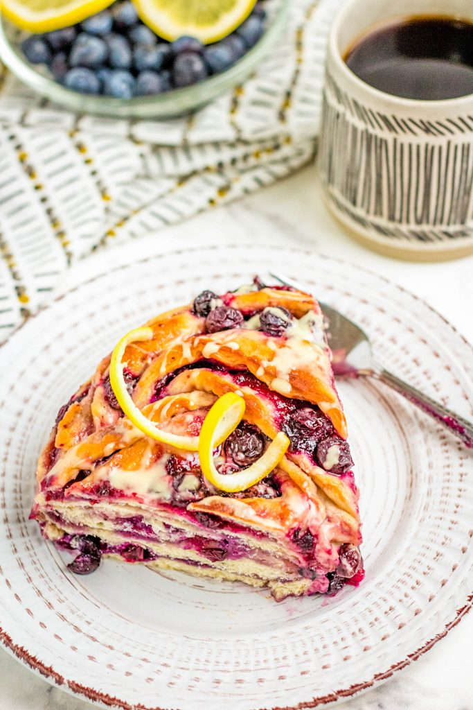 lemon blueberry swirl bread (3 of 4)